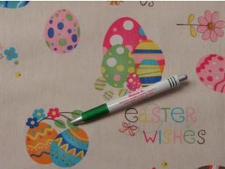 Húsvéti Loneta vászon