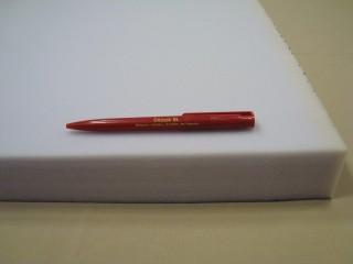 5 cm vastag szivacs tábla (2533-5)