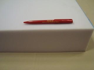 10 cm vastag szivacs nagy (1,6x2m) táblában (2533-7)