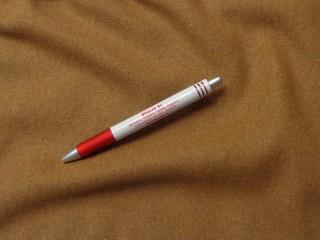 Kabátszövet, gyapjú, mustár színű (2547-2)