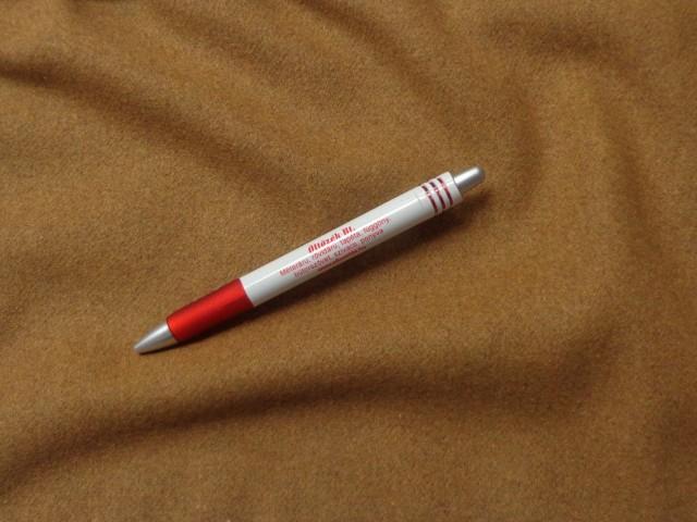 Kabátszövet, mustár színű (2547-2)