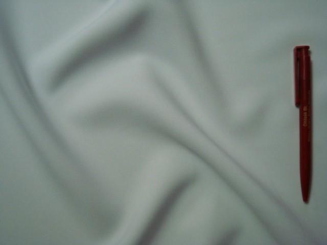 Minimatt szövet, szürke (2549)