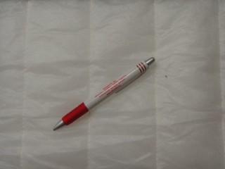 160 gr-os, kétoldalt vetex-szel steppelt paplan vatelin (2587)