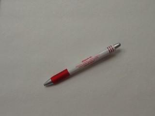 Kétoldalon ragasztós fátyol vetex, fehér (2648)