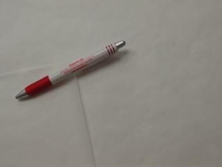 Kétoldalas ragasztós háló, papíron (2649)
