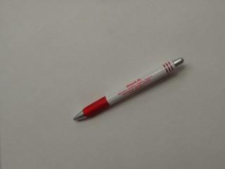 Tejszűrő vetex (2657)