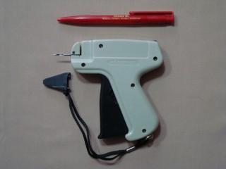 Belövő pisztoly (2788)