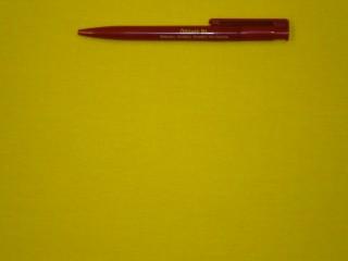 600-as sárga kordúra (2690-5)