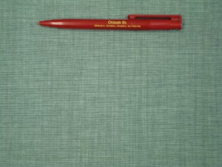 1100-as menta zöld kordúra (2837)