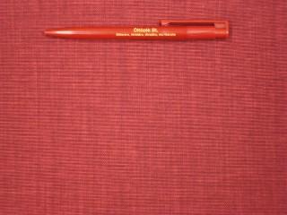 1100-as bordó kordúra (2837-1)