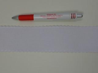 Kongré szalag, 5 cm széles  (2682-1)