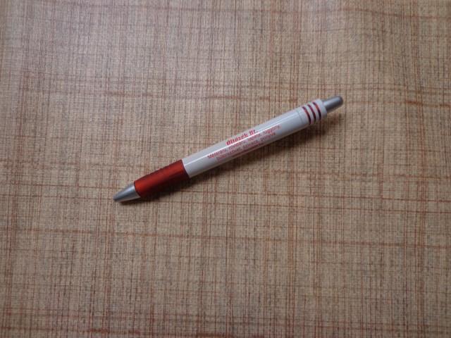 Viaszos vászon, szövetmintás(2641-3)