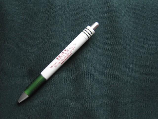 Minimatt szövet, fűzöld (2549-3)