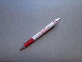 Dekorfilc, világos szürke (2617-8)