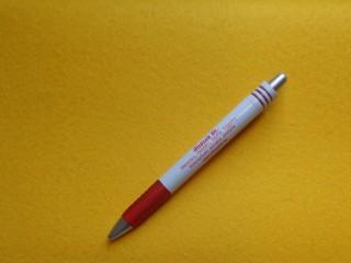 Dekorfilc, napsárga (2617-10)