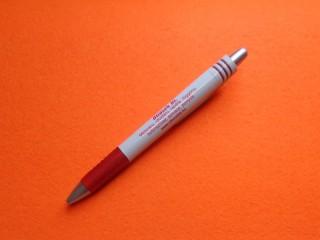 Dekorfilc, neon-narancs (2617-19)