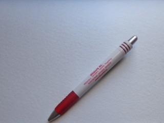 Dekorfilc, fehér (2617-22)