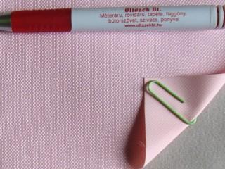 PTP anyag, rózsaszín (3155)