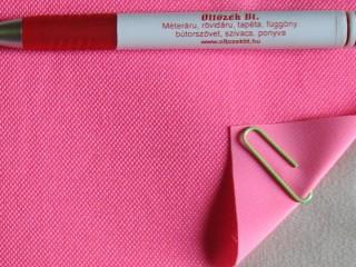 PTP anyag, pink (3156)