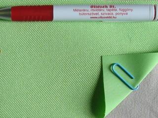 PTP anyag, kiwi (3160)