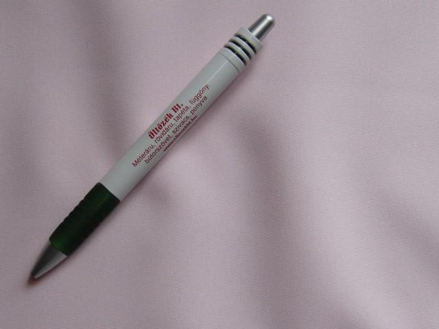 Minimatt szövet, világos rózsaszín (3309)