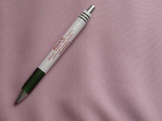 Minimatt szövet, világos mályva (3310)