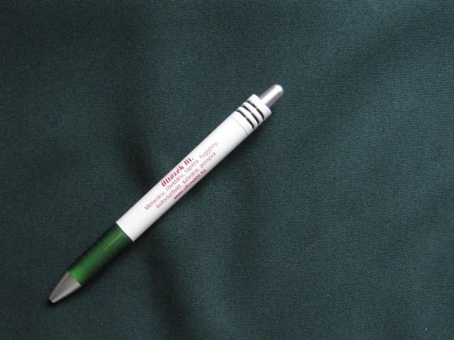 Minimatt szövet, fenyő zöld (3320)