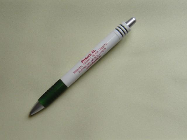 Minimatt szövet, sárgás zöld (3323)