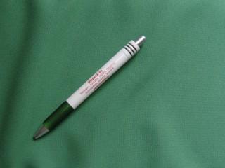Minimatt szövet, borsózöld (3350)