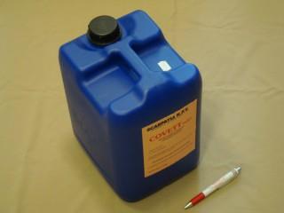 Vízbázisú folyékony ragasztó szivacsokhoz  (3489)
