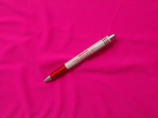 Fürdőruha jersey, sötét pink (3767)