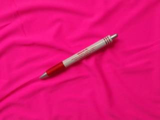 Fürdőruha jersey, világos pink (3768)