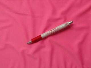 Fürdőruha jersey, rózsaszín (3769)