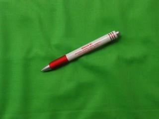 Egyszínű vászon, műtőszöld (3811)
