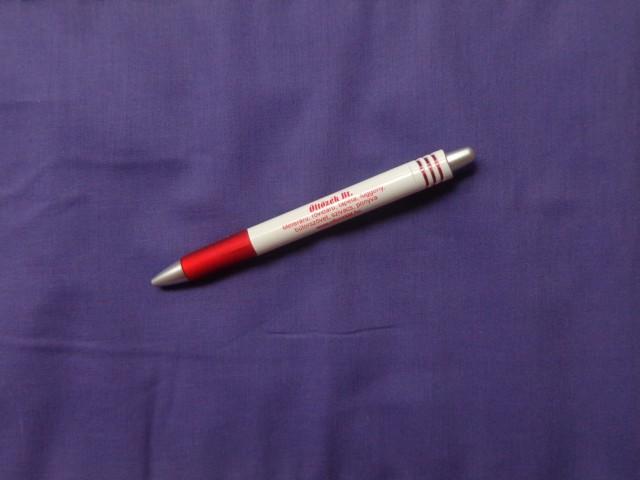 Egyszínű sötétlila pamut vászon, 1,4 m széles, 140 g/nm vastagságú (3826)