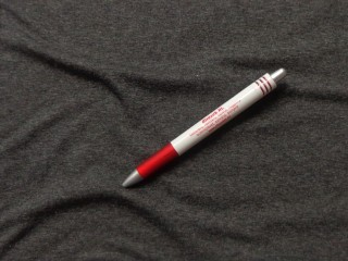 Rugalmas viszkóz jersey, sötét szürke, 180 cm széles (3978)