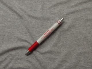 Rugalmas viszkóz jersey, közép szürke, 180 cm széles (3979)