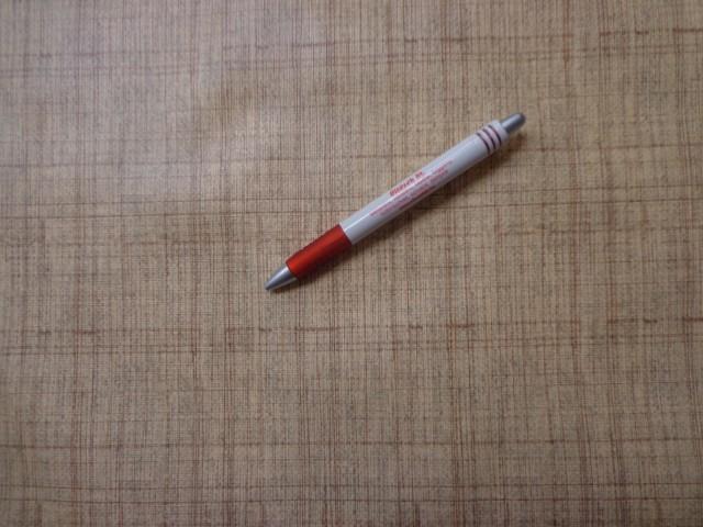 Viaszos vászon, drapp barna szövetmintás (4464)
