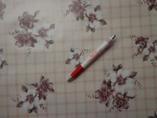 Viaszos vászon, drapp barna kockás virágos (4474)