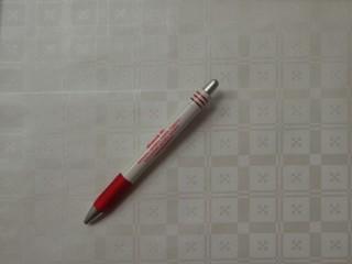 Viaszos vászon, fehér, apró kockában kis minta (4486)