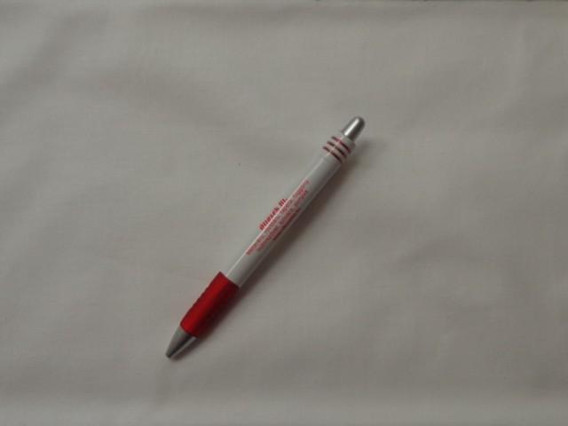 Lepedővászon, fehér, 100 % pamut, 150 cm széles, 140 g/nm vastagságú (4491-2)