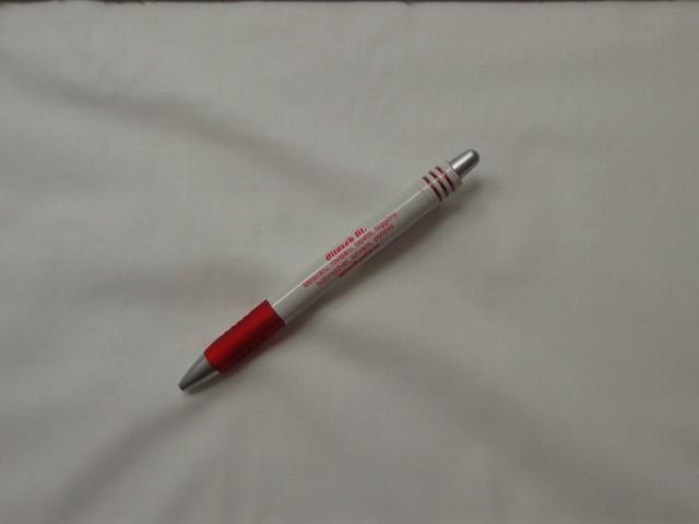 150 cm széles fehér sifon-szerű lepedővászon, pamut-poliészter anyagból (4491-4)