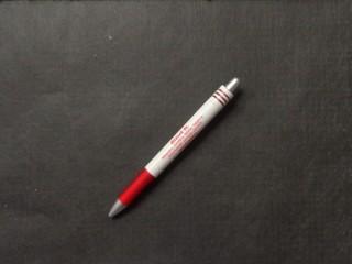 Fekete hímző vetex (4560)