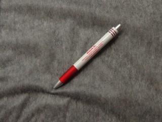 Ragasztós papír  vetex, fátyol, szürke (4561)