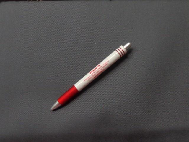 Munkaruha vászon, szürke, 100% pamut (4657-1)