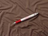 Rugalmas viszkóz jersey, fahéj, 180 cm széles (4980)