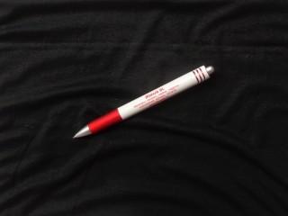 Rugalmas viszkóz jersey, fekete, 180 cm széles (5002)