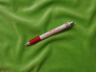 Babyplüss, kiwizöld (5485-41)