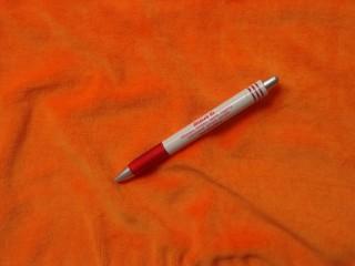 Babyplüss, narancs (5493-61)