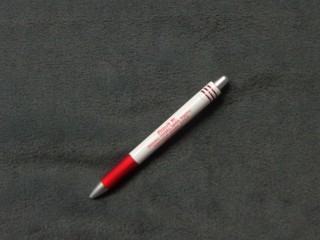 Polár, sötétszürke (5609)